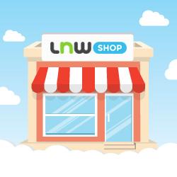 ร้านgersebasapp